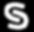 Logo_Round_White_25-06.png