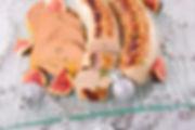 4-Foie gras et boudin blanc.jpg