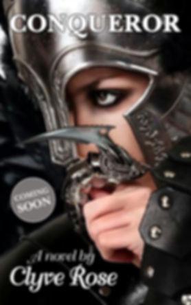 Clyve Rose-Conqueror.jpg