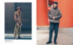 スクリーンショット 2019-06-13 23.43.08のコピー.png