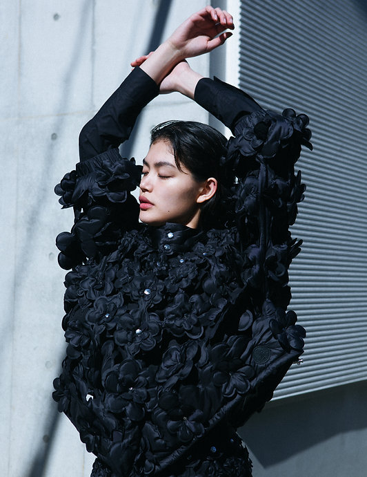 FASSION_moncler6noir_18のコピー.jpg