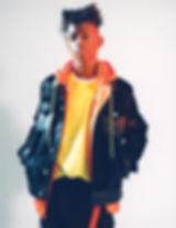 s004のコピー.jpg