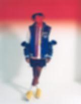 s003のコピー.jpg