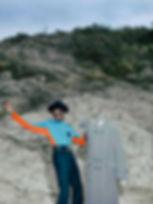 Sho_Nagata_12_16_201811073のコピー.jpeg