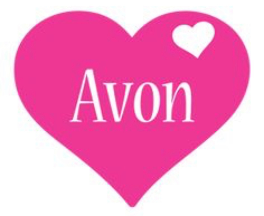 www.applyreps.co.uk Join Avon Become an Avon Rep