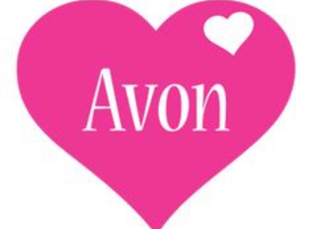 Read this before you become an Avon Representative Online .....