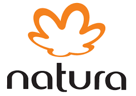 Should Avon UK Reps be concerned about  Avon's merger with Natura? And What have Body shop got t