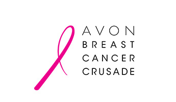 breast-cancer-cause-sm