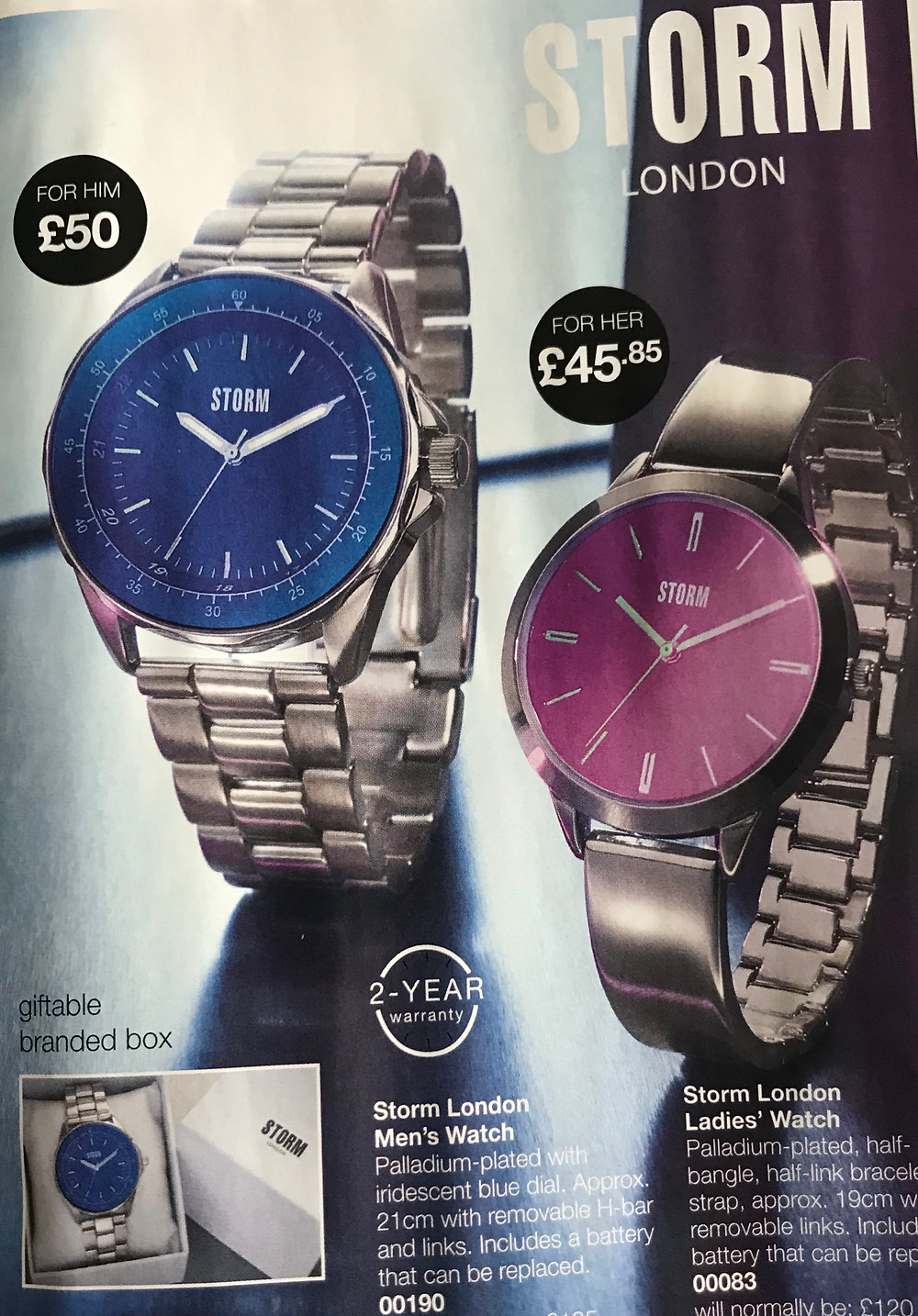 Join Avon, Become an Avon Rep, Be an Avon Rep, applyreps.co.uk