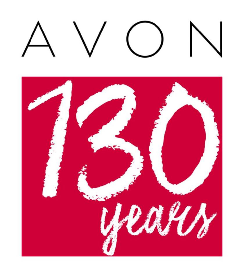 Avon, Join Avon, Become an Avon Representative, Avon Rep