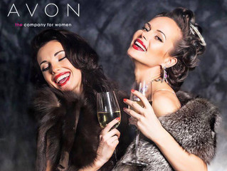 Don't Join Avon Without Reading this first
