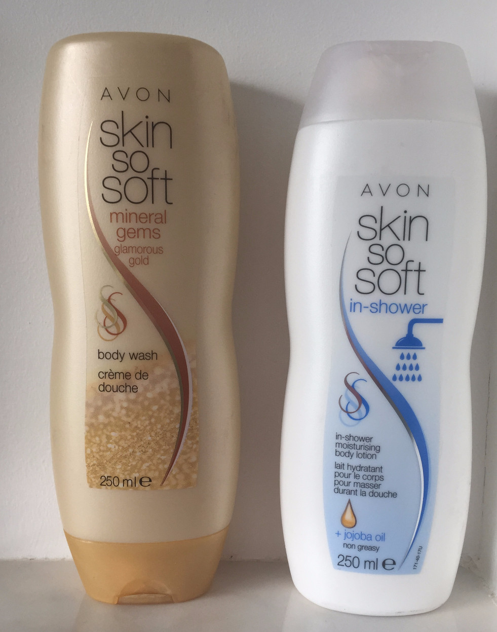 Avon, Join Avon, Become and Avon Rep, How to become an avon rep