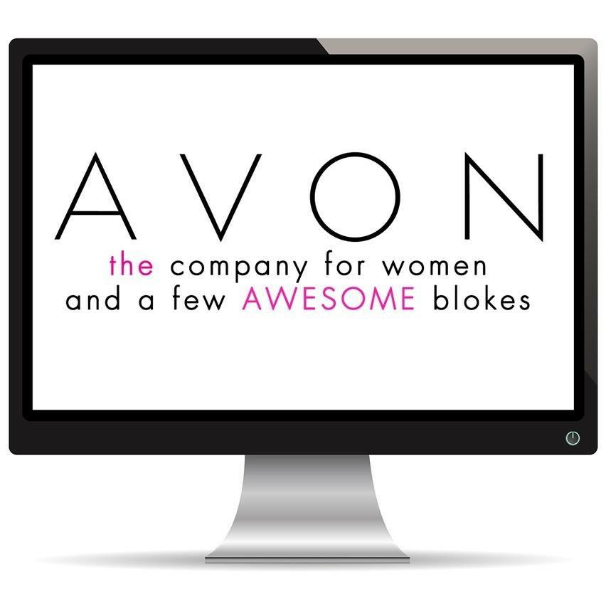 www.applyreps.co.uk avon join avon become an avon representative