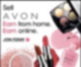 Sell+Avon.jpg