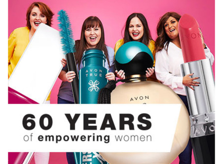 How Do I become an Avon Representative Online in 2019? Frequently Asked Questions.   (It really is a