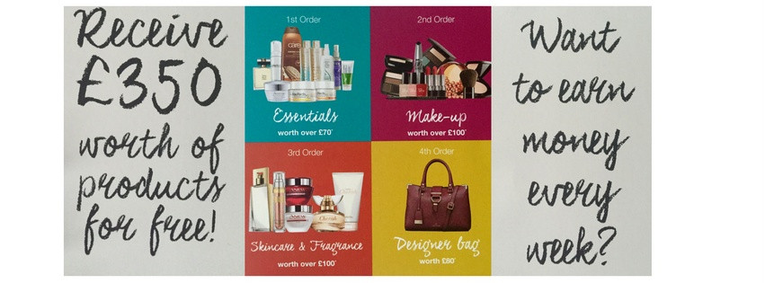 www.applyreps.co.uk, avon, join avon, become an Avon representative