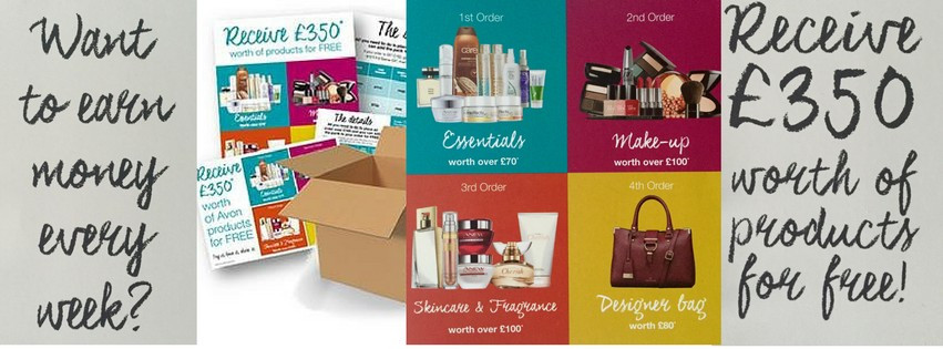 AVON.  Join Avon.  Become an Avon Representative.  Avon UK-representatives. AVON UK