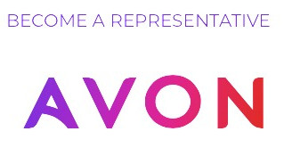 How Do I Become an Avon Representative?