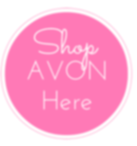 SHOP AVON HERE .png