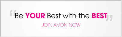 www.applyreps.co.uk Join Avon. Become an Avon Rep