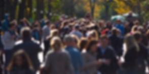 crowd-oudoors-main-image.jpg