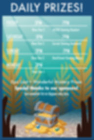 17 - PAX West Sponsor Poster.jpg