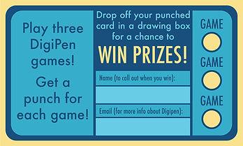 17 - PAX West Punch Card 3.jpg