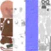 mesh shit.jpg