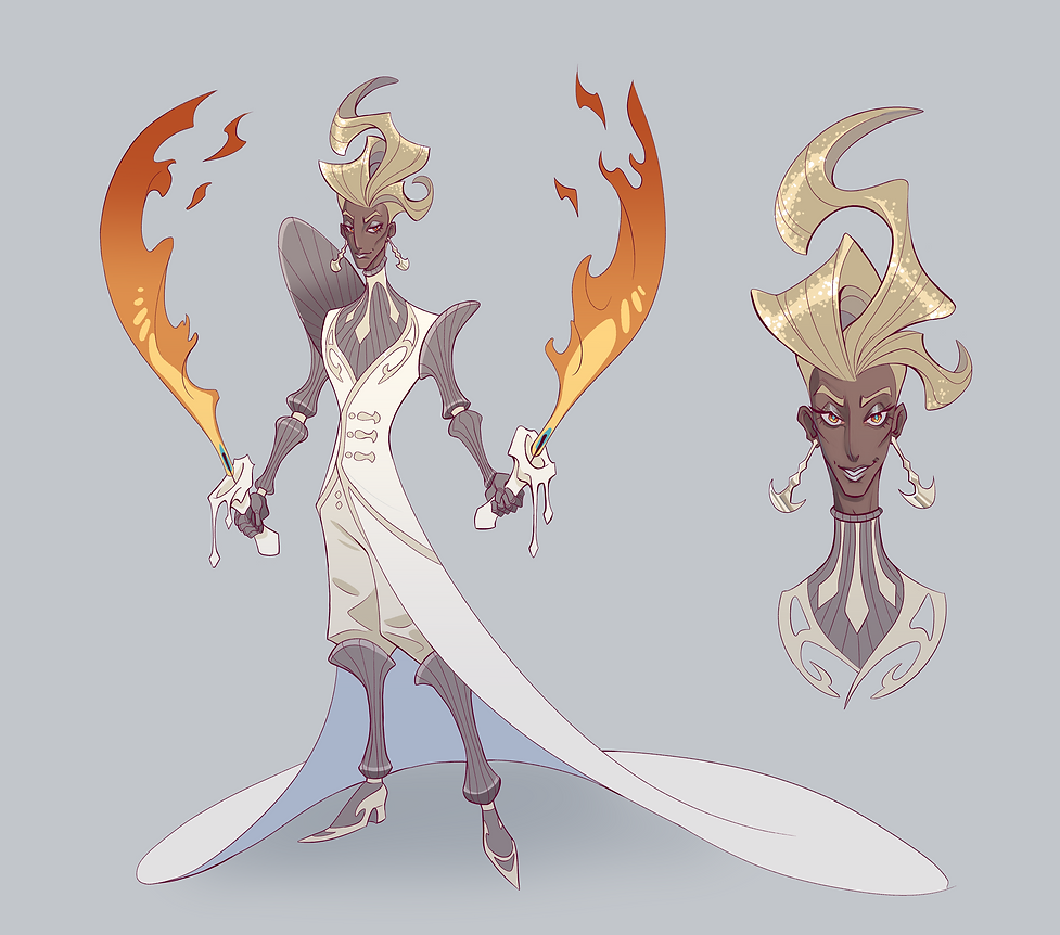 candle man character design.png