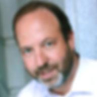 Stephen D. Finestone
