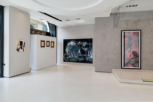 Ghost Galerie - Nos Fantômes-3664 - HD.jpg