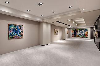 Ghost Galerie - Nos Fantômes-3966 - SELECTION.jpg