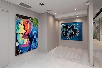 Ghost Galerie - Nos Fantômes-3893 - SELECTION.jpg