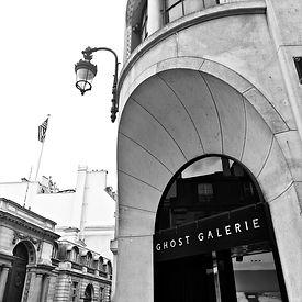 ghost galerie paris_edited_edited.jpg