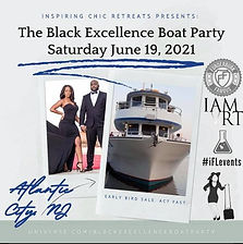 Black Excellence Boat Party.jpg