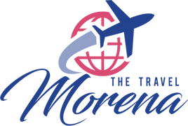 The Travel Morena Updated Logo.png
