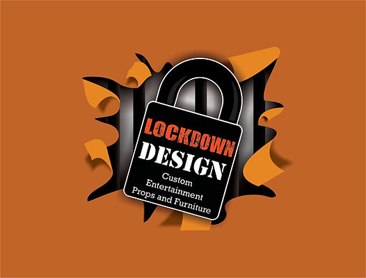 Lockdown Red Deer Alberta Canada Escape Room Supplier