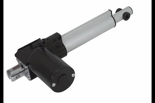 "Linear Actuator LDPA-03 200 lbs force 1.60""/sec"