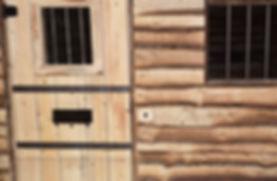 Lockdown Calgary's Western Prison Escape Room
