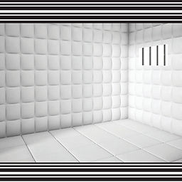 Padded Room Escape Room