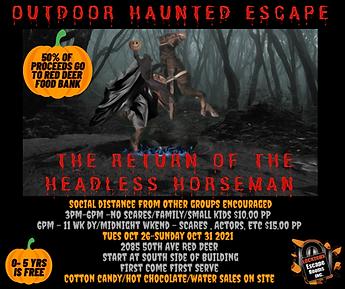 Haunted Escape 1.png