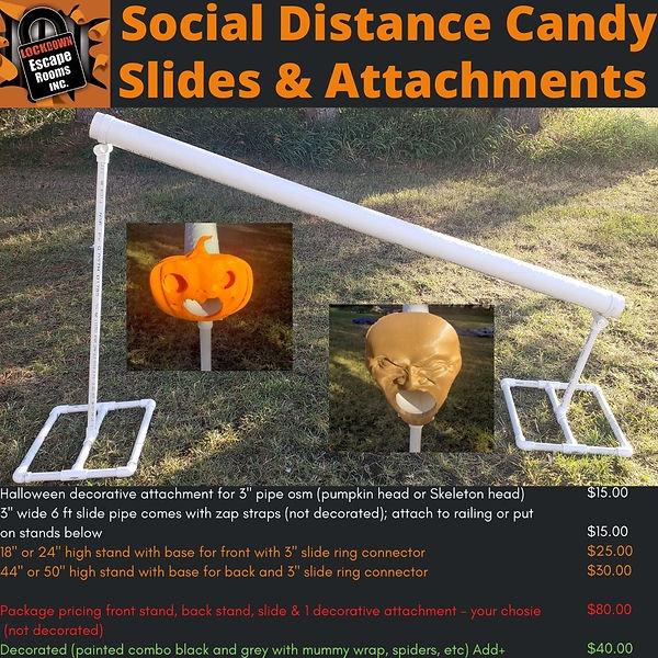 Social Distance Slides (3).jpg