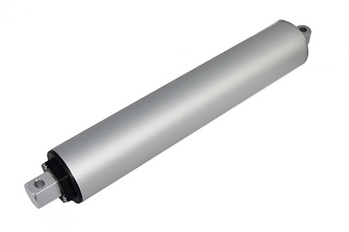 """High Speed Linear Actuator 11lbs force 9.05""""/sec"""