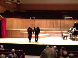 Ivory Duo @Fairfield Halls 2013.jpg