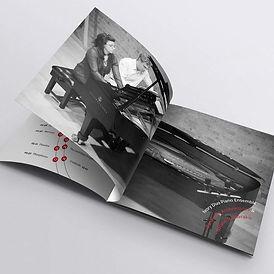 Elements of London CD.jpg
