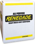 Renegade_Box_Drop_Shadow_Contrast_2020_t
