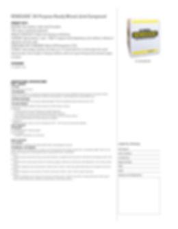 Renegade Submittal 2020_JPG_Page2.jpg