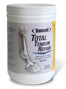 Ramard™ Total Tendon Repair