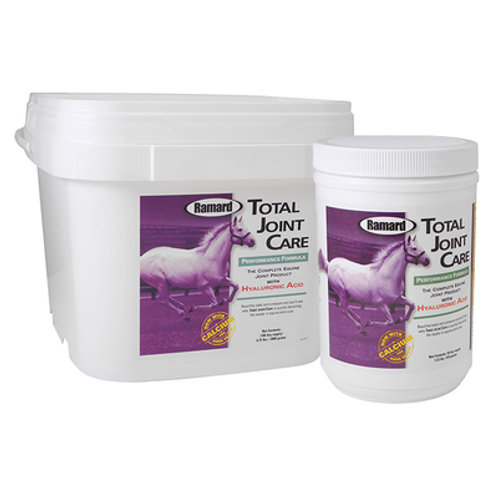 Total Joint Care 180 Day Supply