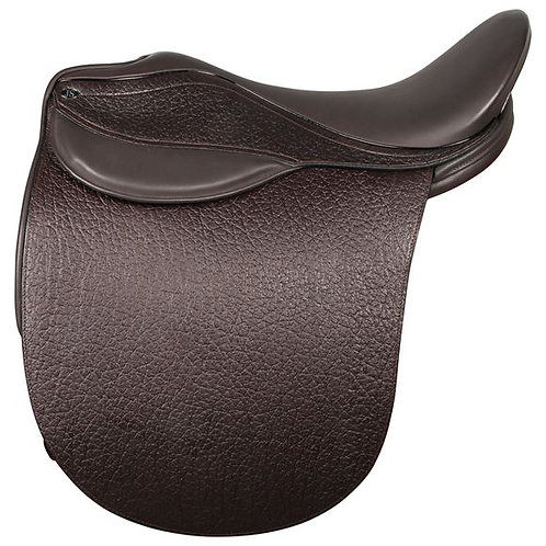 Joseph Sterling Millinneum Masterbuilt Cutback Saddle